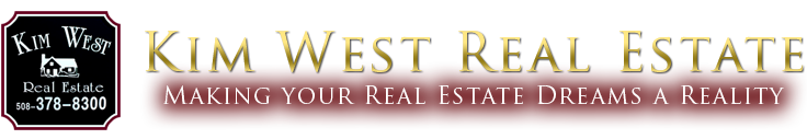 Kim West Real Estate